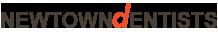 newtown-dentists-logo