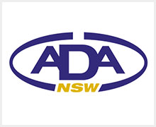 newtown dentists ada nsw