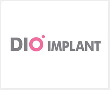 newtown dentists dioimplant